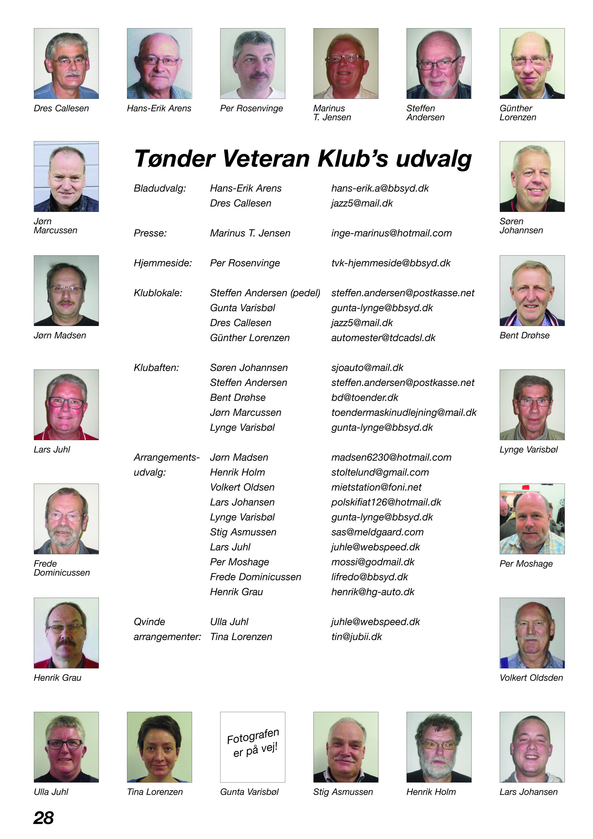 veteran knallert forsikring